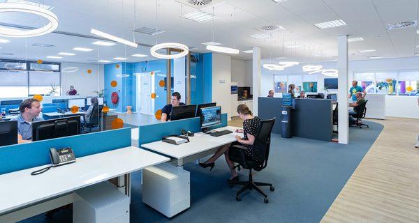 Contact JB Inflatables te Meppel; Dé Springkussen groothandel van Nederland. Koop inflatables en springkussens online. Neem contact op voor maatwerk mogelijkheden