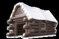 Apres ski hut.png