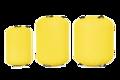airtrack-accessoires-kopen