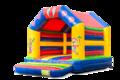 JB Inflatables; Dé Springkussen groothandel van Nederland. Koop inflatables en springkussens online