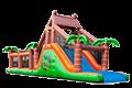 JB Gonfiabili, fornitore di attrazioni e giochi gonfiabili. Acquista i giochi gonfiabili online o richiedi le possibilità di personalizzazione