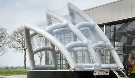 Opblaasbare Podia Kopen van JB Inflatables. Mobiele stages opblaasbaar voor evenementen en festivals kopen. Vraag naar maatwerk opblaasbare podia of standaard podium direct kopen