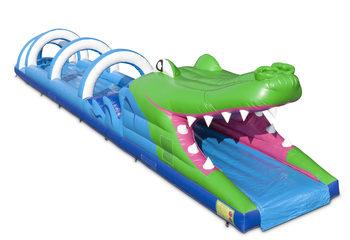 Buikschuifbaan krokodil 18m.jpg