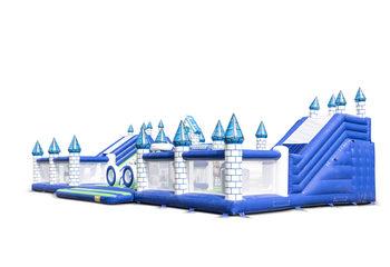 Castle World 20m.jpg