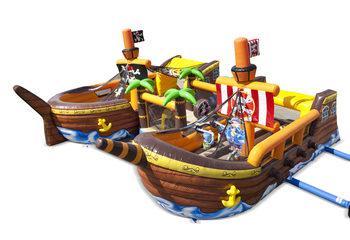 Pirate Battle Shooter.jpg