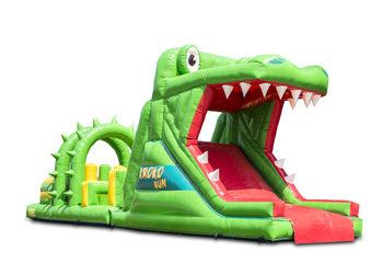 stormbaan krokodil 13,5m.jpg