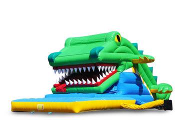 happende krokodil.jpg