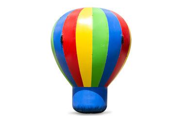 Blikvanger reclame Luchtballon.jpg