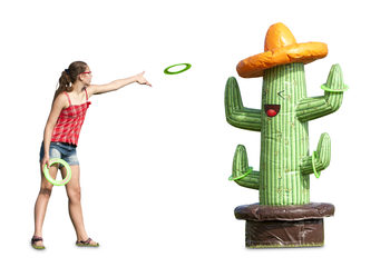 Cactus Ringgooien.jpg