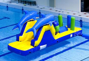 Dolfijn Run met slide.jpg
