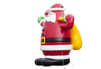 Kerstman-5m.jpg