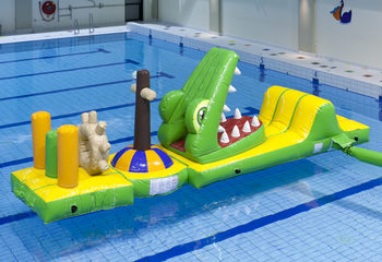 Krokodil Speel Run.jpg
