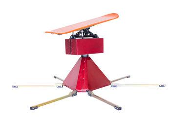 snowboard-rodeo-opzetstuk.