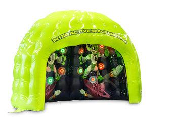 Interactive tent.jpg