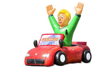 geslaagd-auto-rijbewijs-jongen.jpg