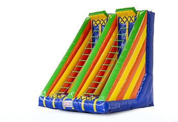 Twister ladder.jpg