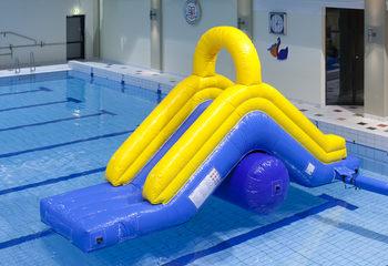 Zwembad Waterglijbaan.jpg