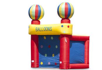 ballonnen tent (1).jpg