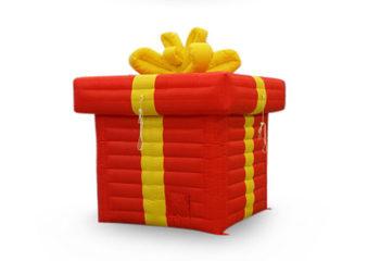 ballonnenbox.jpg