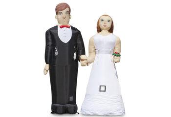bruidspaar2.jpg