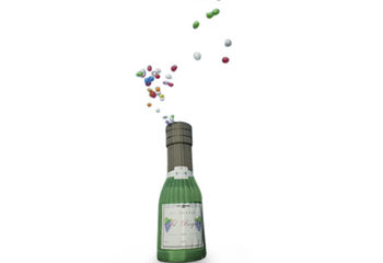 champagnefles (3).jpg
