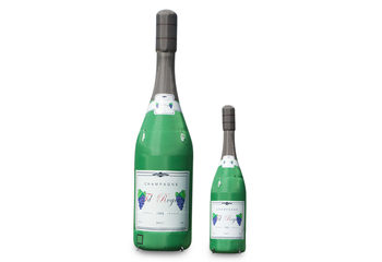 champagnefles.jpg