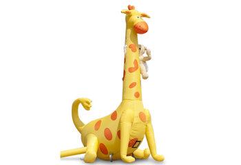 giraffe_baby.jpg
