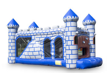 stormbaan mini kasteel.jpg