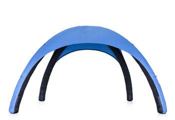 Promo Dome Tent - JB Tent