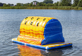 jb-waterplay onderdelen floatpanel cliff