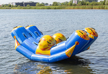 jb waterplay elementen play tube