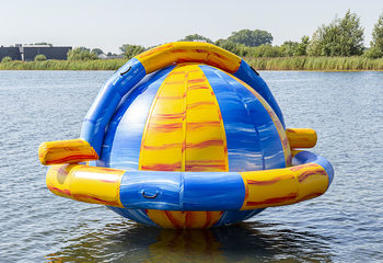 jb waterplay elementen water ball