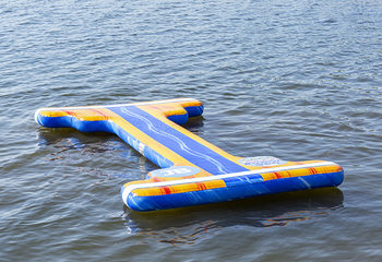 jb waterplay elementen floatpanel-i