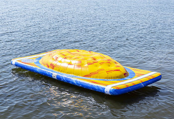 jb waterplay elementen floatpanel airmountain