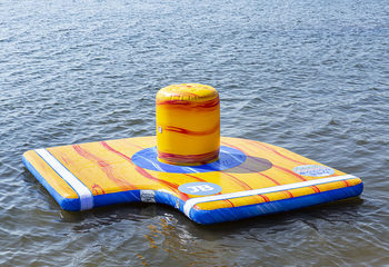 jb-waterplay onderdelen cornerfloat barricade