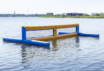 jb waterplay elemtenten sport net