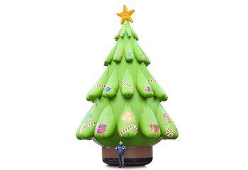 kerstboom 12