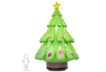 kerstboom 7