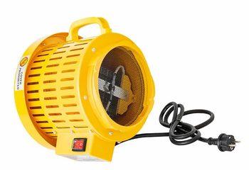 Blower REH 1,5E verwarmingselement kopen voor inflatable springkussen opwarmen