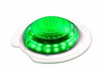 Groen IPS interactive play system lamp light interactief spelen te koop voor kinderen