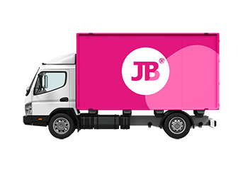 JB Promotions van JB Inflatables; De maatwerk specialist voor opblaasbare reclame artikelen en promotiematerialen. Op maat gemaakte inflatables voor sportevenementen