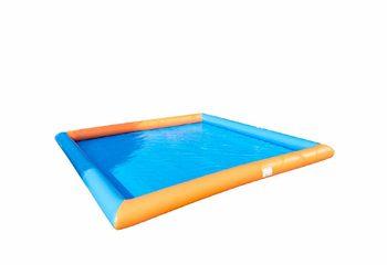 Opblaasbaar sorbo ball bad kopen voor kinderen