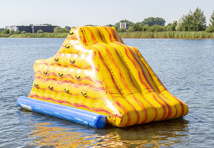 jb waterplay elementen iceberg