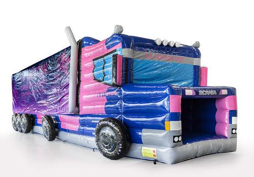 maatwerk-vrachtauto-stormbaan