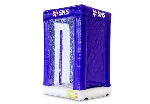 sns bank-cashmachine-maatwerk.jpg
